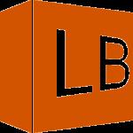 logo_boite